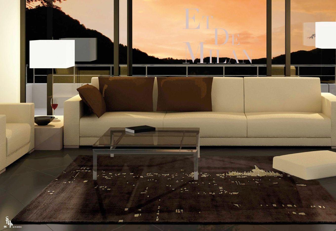 mbel de teppiche cool mbel de elegant trkische teppiche line kaufen with mbel de teppiche. Black Bedroom Furniture Sets. Home Design Ideas