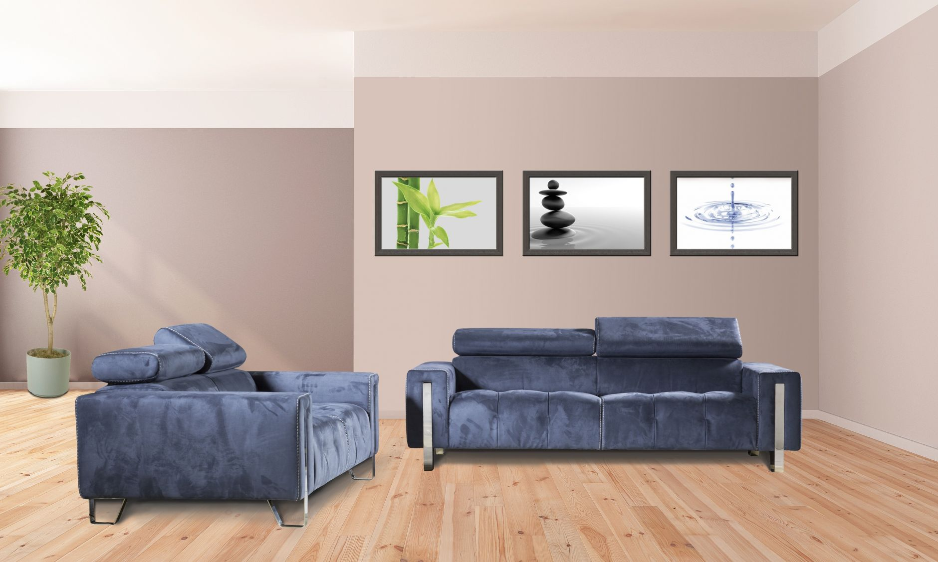 furniture in mexico. VIP Upholstered Furniture Nieri Divani Mexico Series In