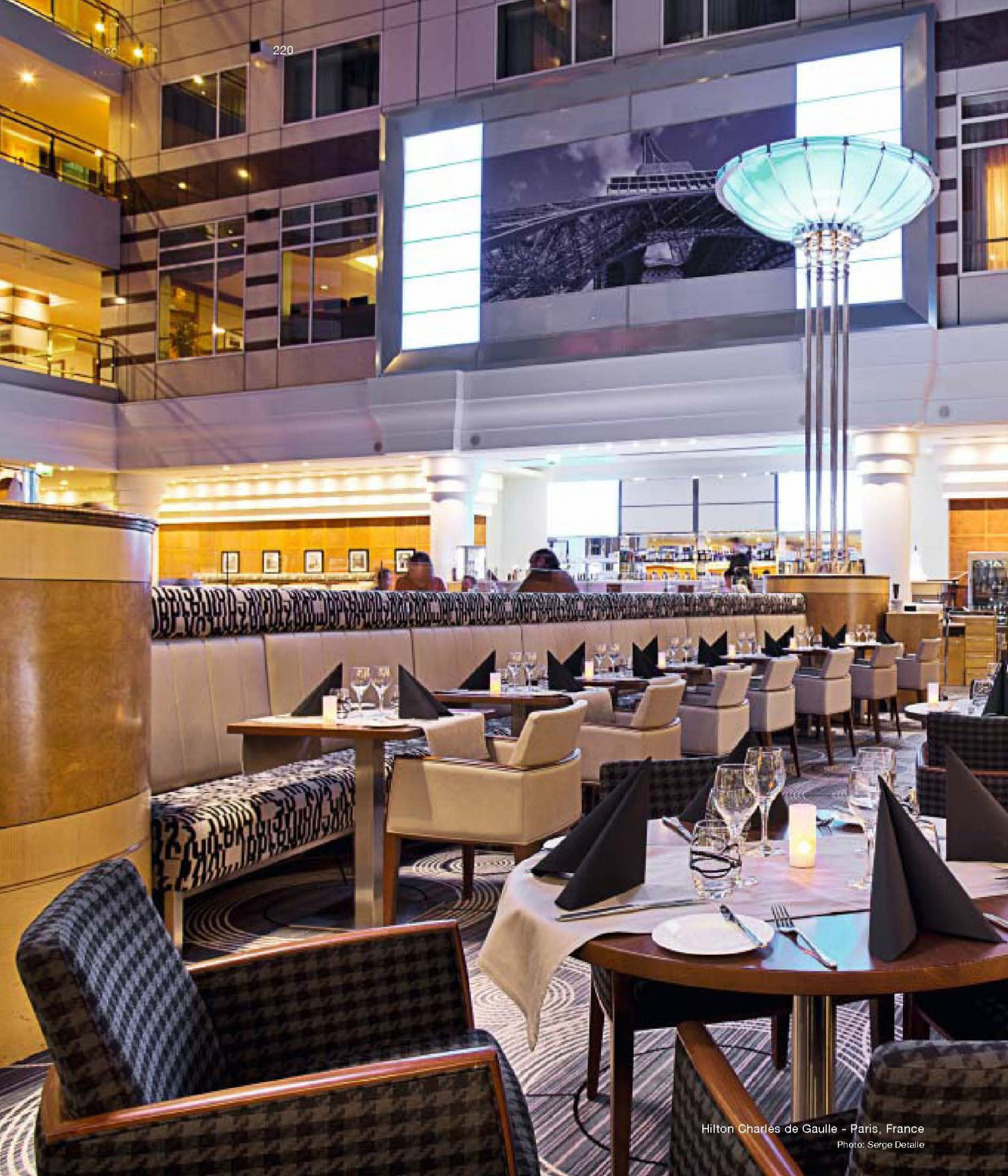 Muebles Para Bares Muebles Para Restaurantes Mont Newport  # Muebles Newport