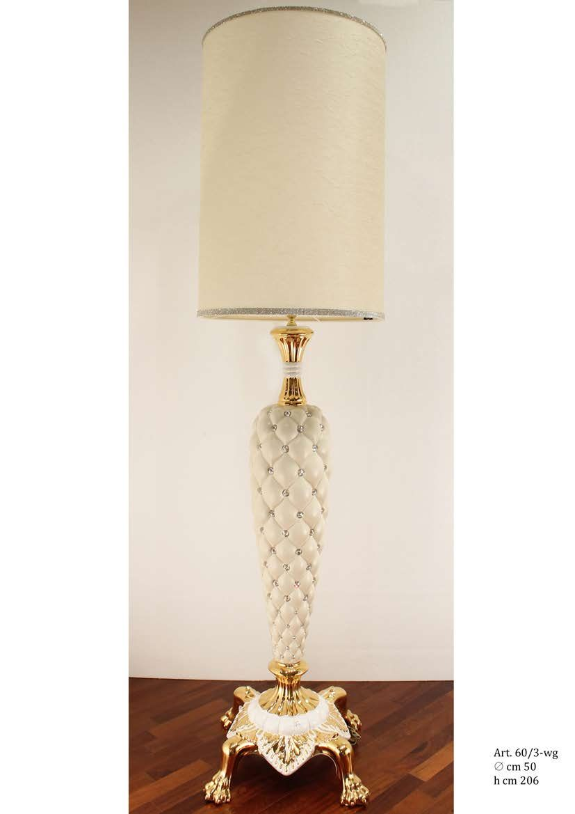 Lampes d coratives de salon s rie de lampe d corative - Lampe decorative salon ...