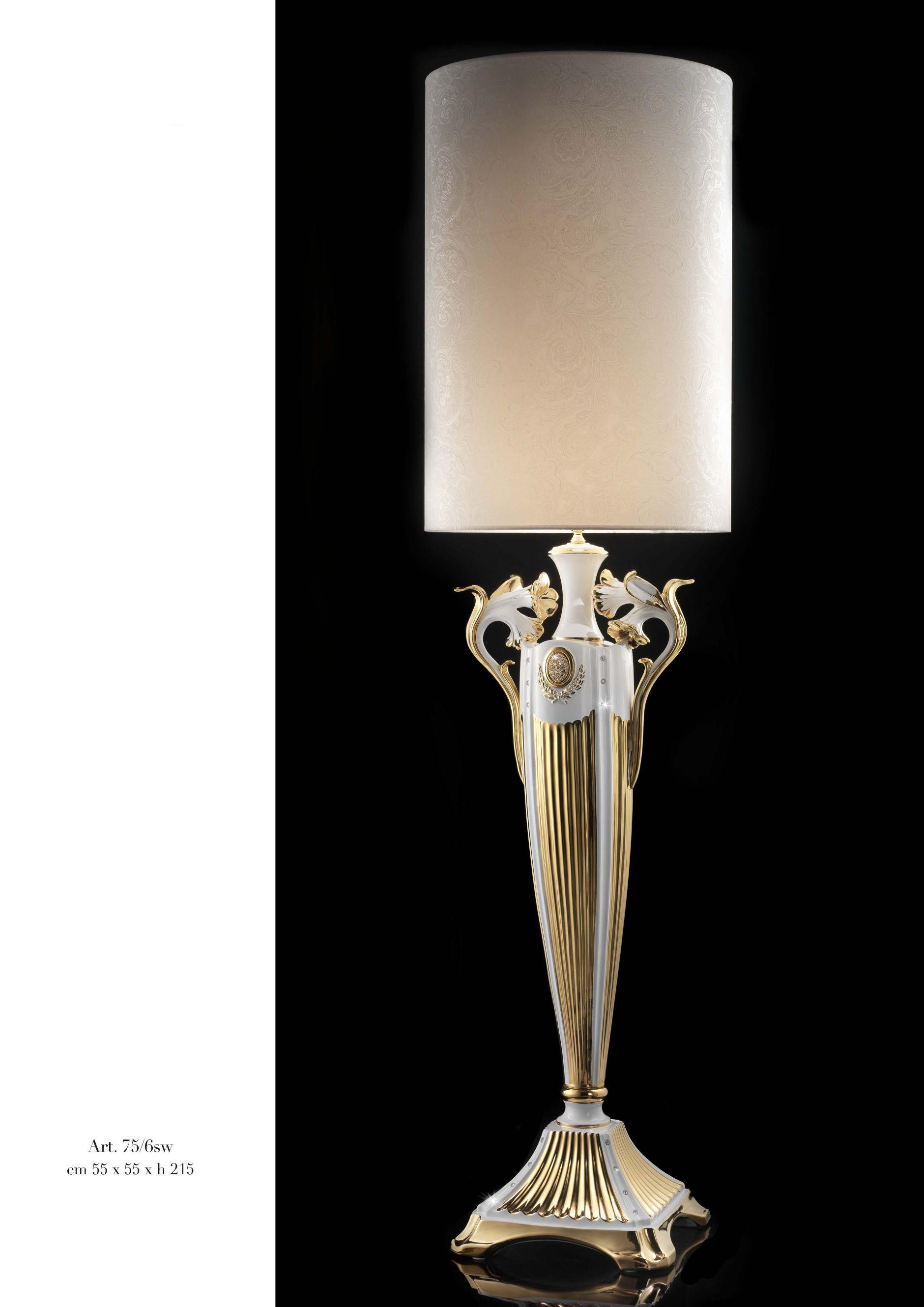 lampes d coratives de salon lampes d coratives salon