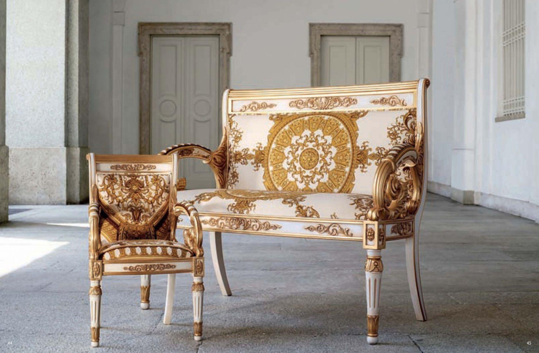 Versace Furniture Upholstered Furniture Versace Vanitas Seriesfurniture From Italy