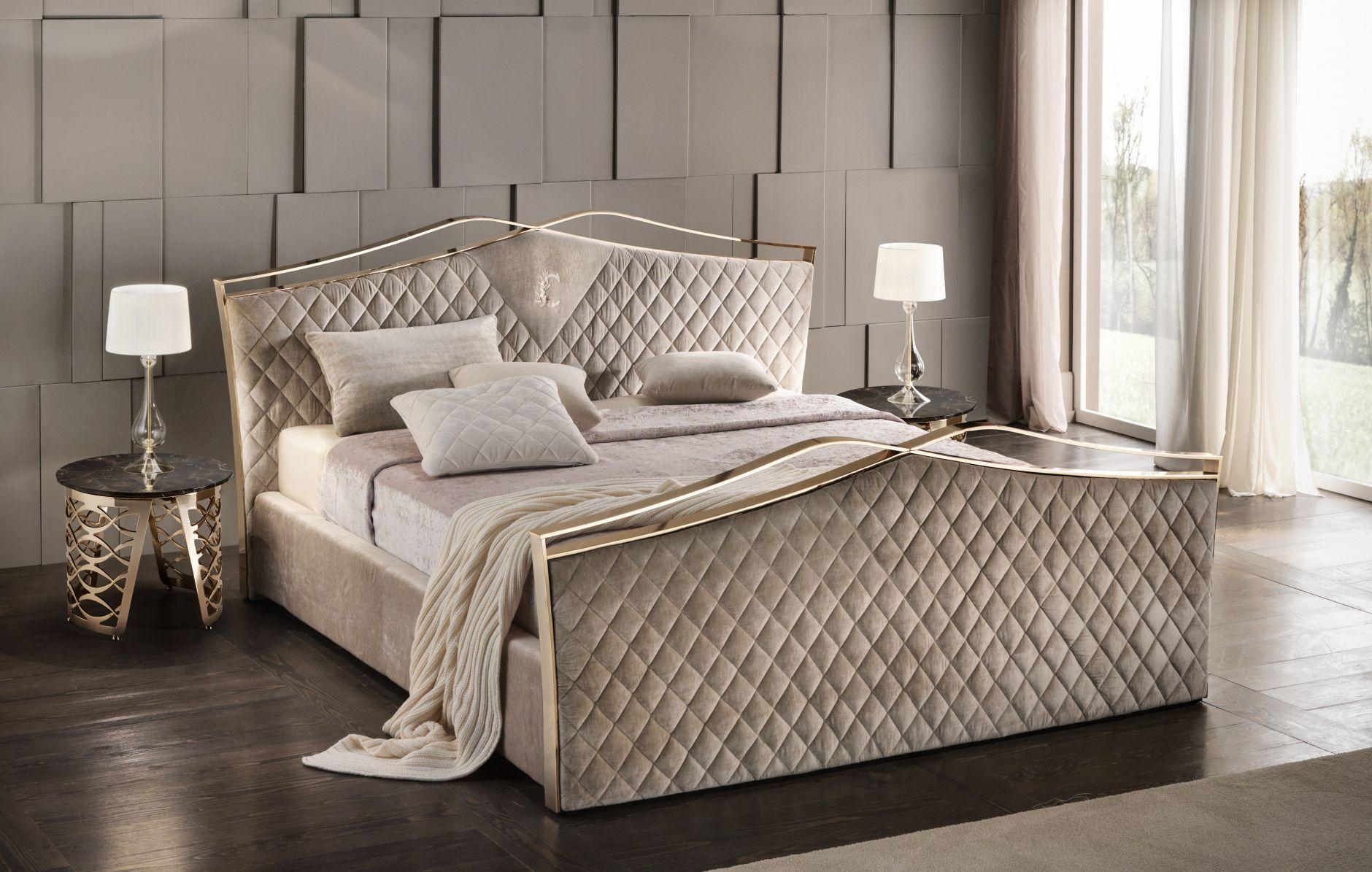 Muebles Neocl Sicos Dormitorio Cantori Valentino Seriemuebles  # Muebles Neoclasicos