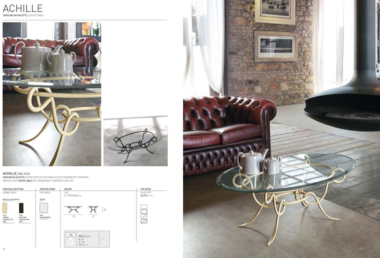 Tavolini da salotto in legno con cucine scavolini e prodotti