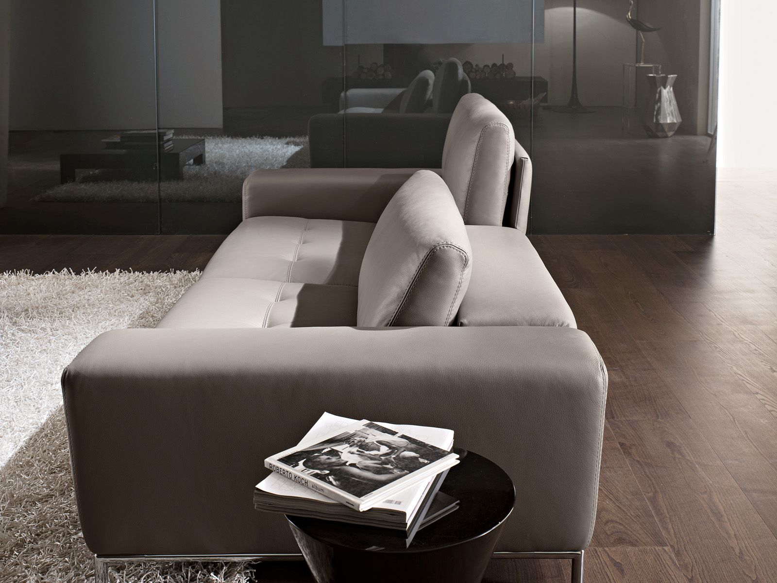 vip sofas vip sofas prianera ariel seriedie m bel aus italien. Black Bedroom Furniture Sets. Home Design Ideas