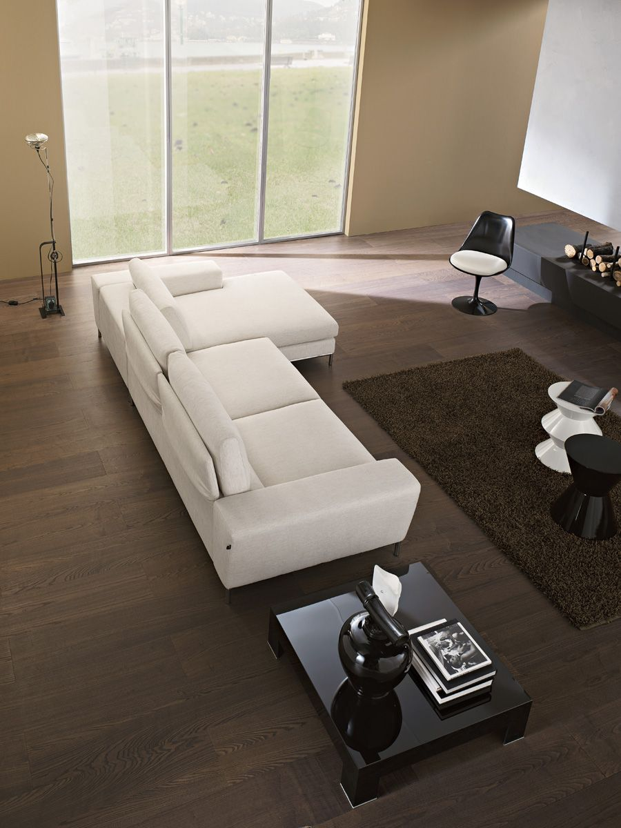 Vip sectional sofa vip sectional sofa prianera ariel for Ariel chaise lounge