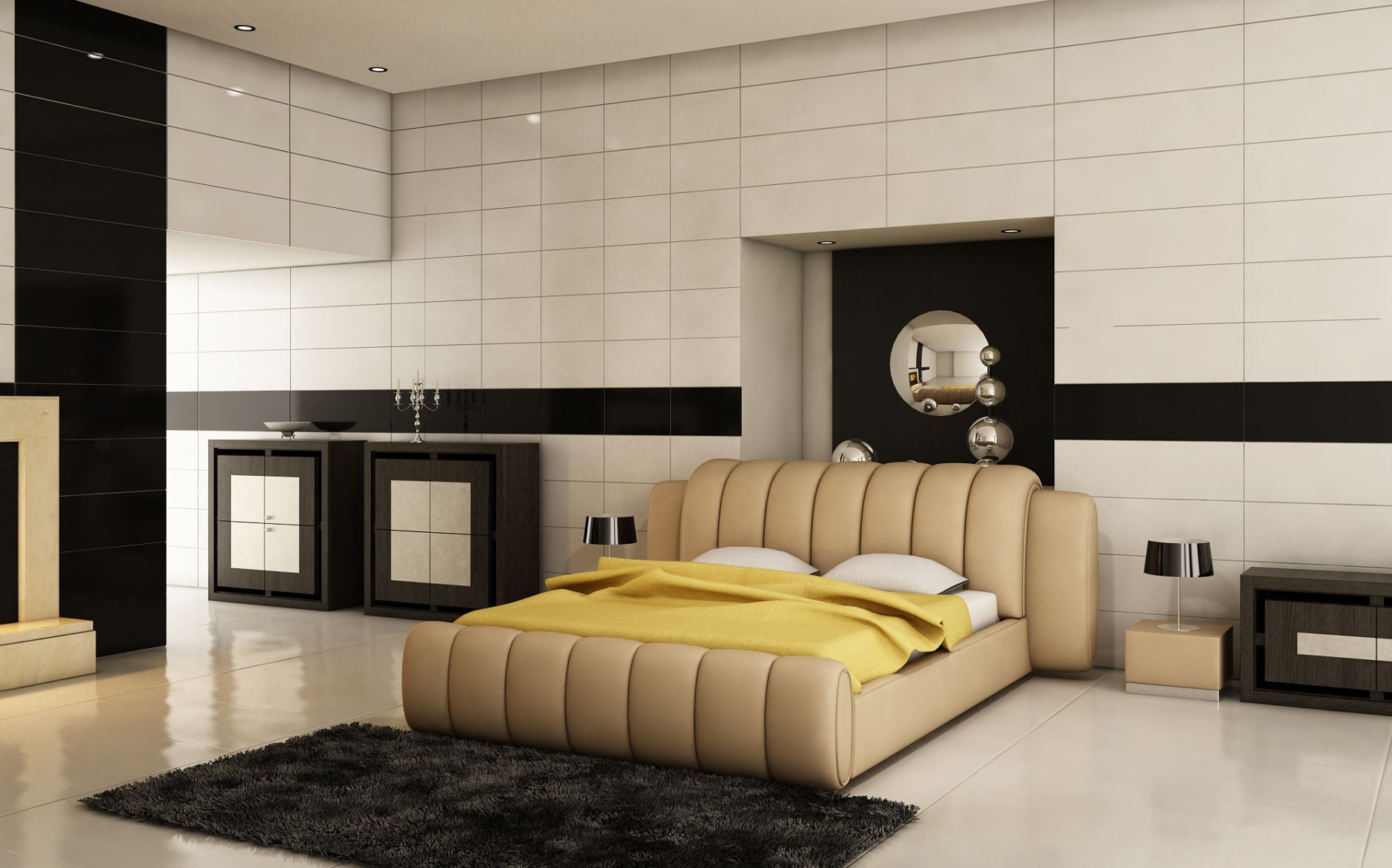 Chambre A Coucher Italienne Awesome Charmant Chambre A Coucher