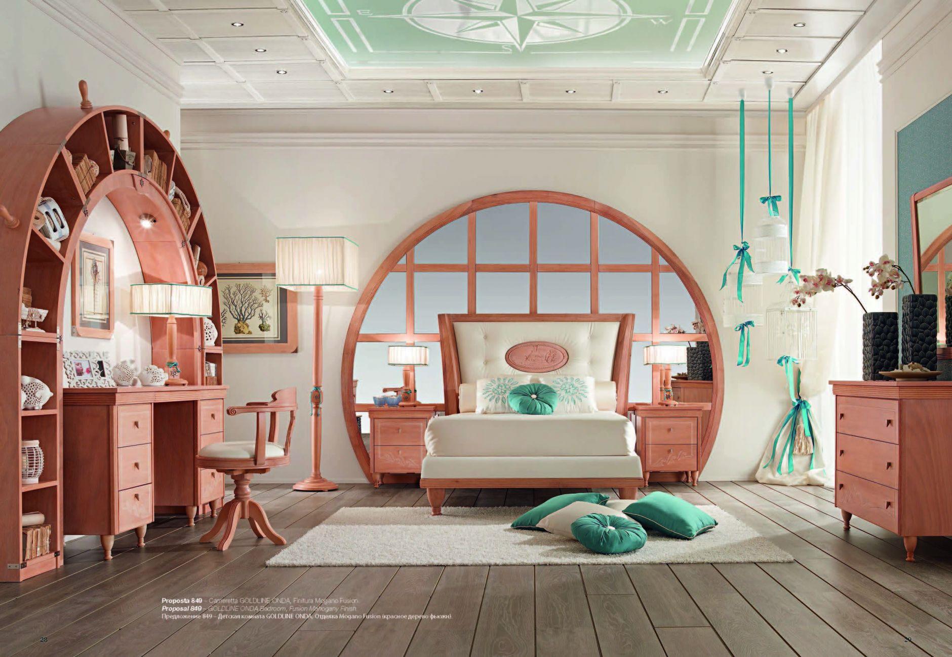 Chambre a coucher style turque rechercher les fabricants for Chambre a coucher turque prix