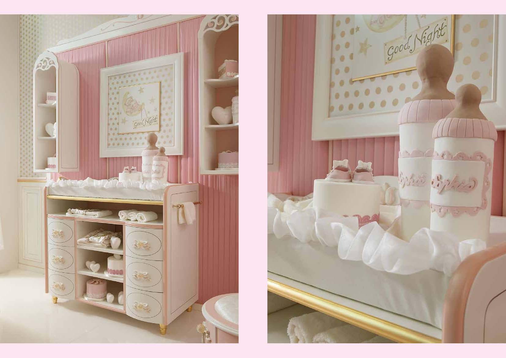 baby schlafzimmer bettw sche winterengel schlafzimmer poco ideen wandgestaltung gr n sch ner. Black Bedroom Furniture Sets. Home Design Ideas