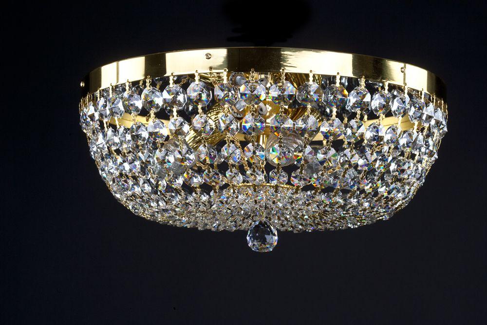 lustres lustre contemporain geena 350 dia s rieles meubles de l 39 italie. Black Bedroom Furniture Sets. Home Design Ideas