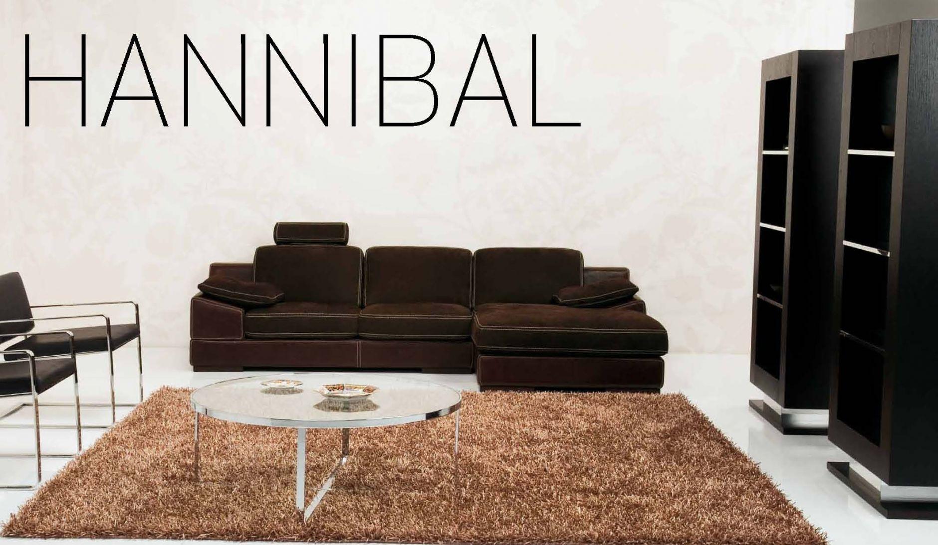 schnittsofa schnittsofa alpa salotti hannibal seriedie. Black Bedroom Furniture Sets. Home Design Ideas