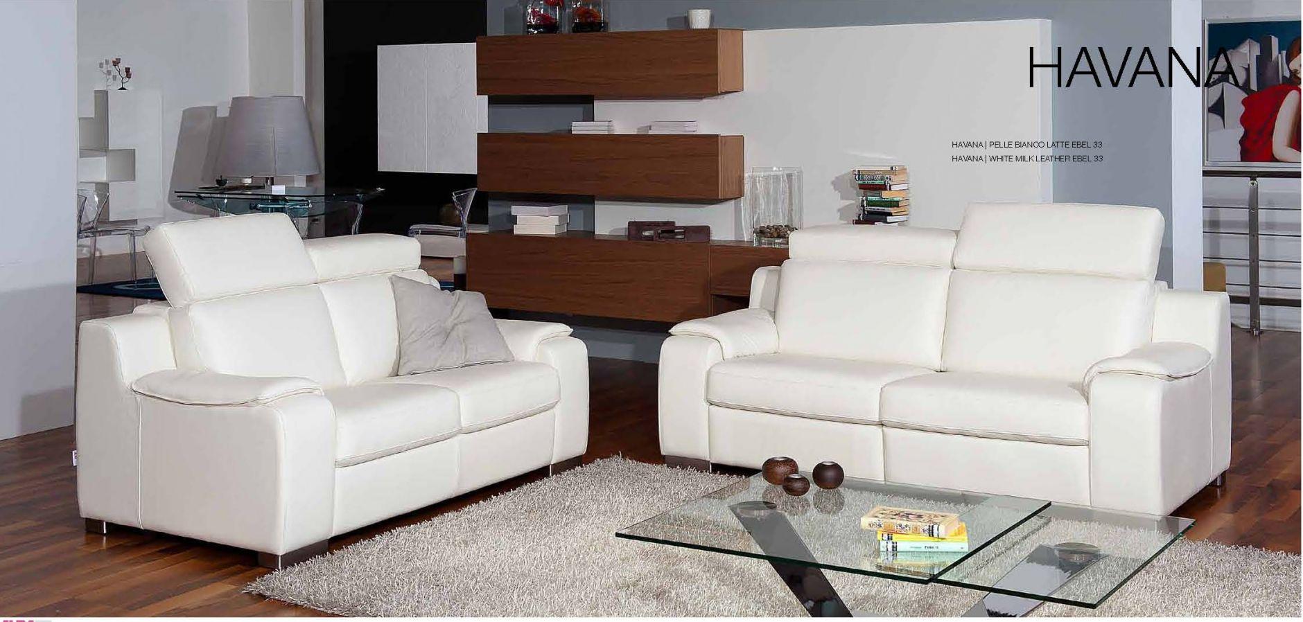 canap s italiens alpa salotti canap s rie la havaneles. Black Bedroom Furniture Sets. Home Design Ideas