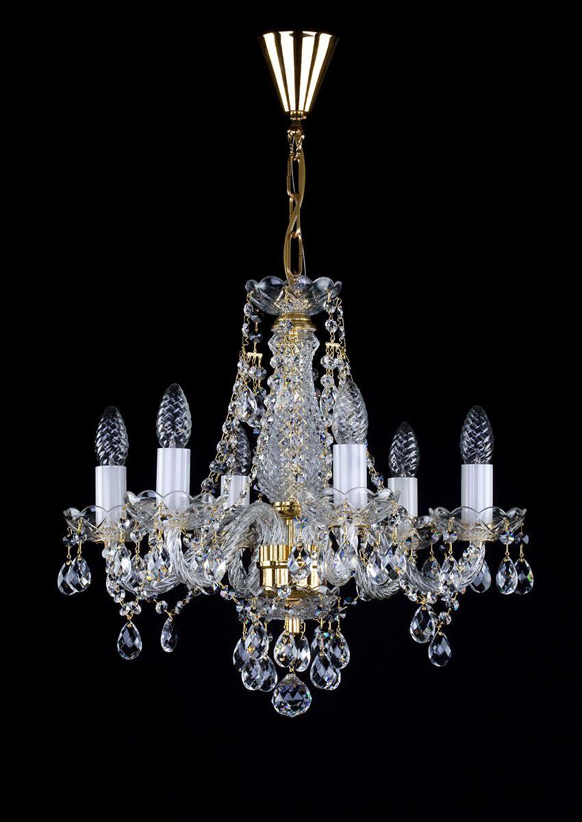 lustres lustre contemporain magda s rie viles meubles de l 39 italie. Black Bedroom Furniture Sets. Home Design Ideas