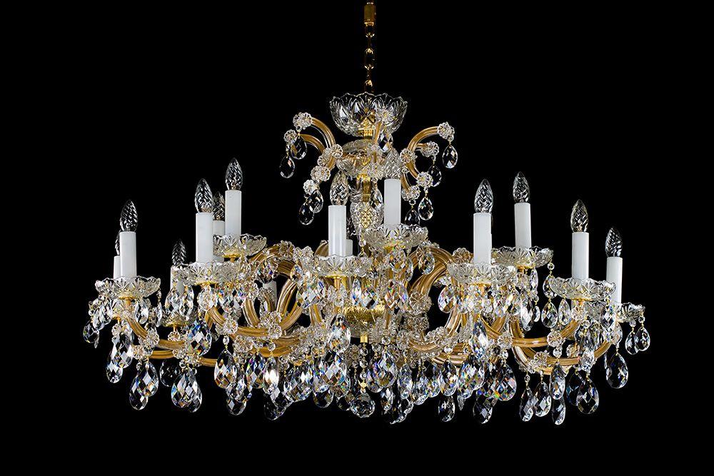 lustres lustre contemporain mt s rie 17les meubles de l 39 italie. Black Bedroom Furniture Sets. Home Design Ideas