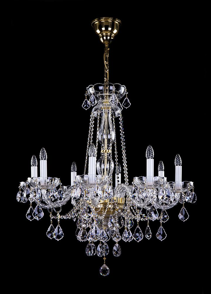 lustres lustre contemporain melinda s rie viiiles meubles de l 39 italie. Black Bedroom Furniture Sets. Home Design Ideas