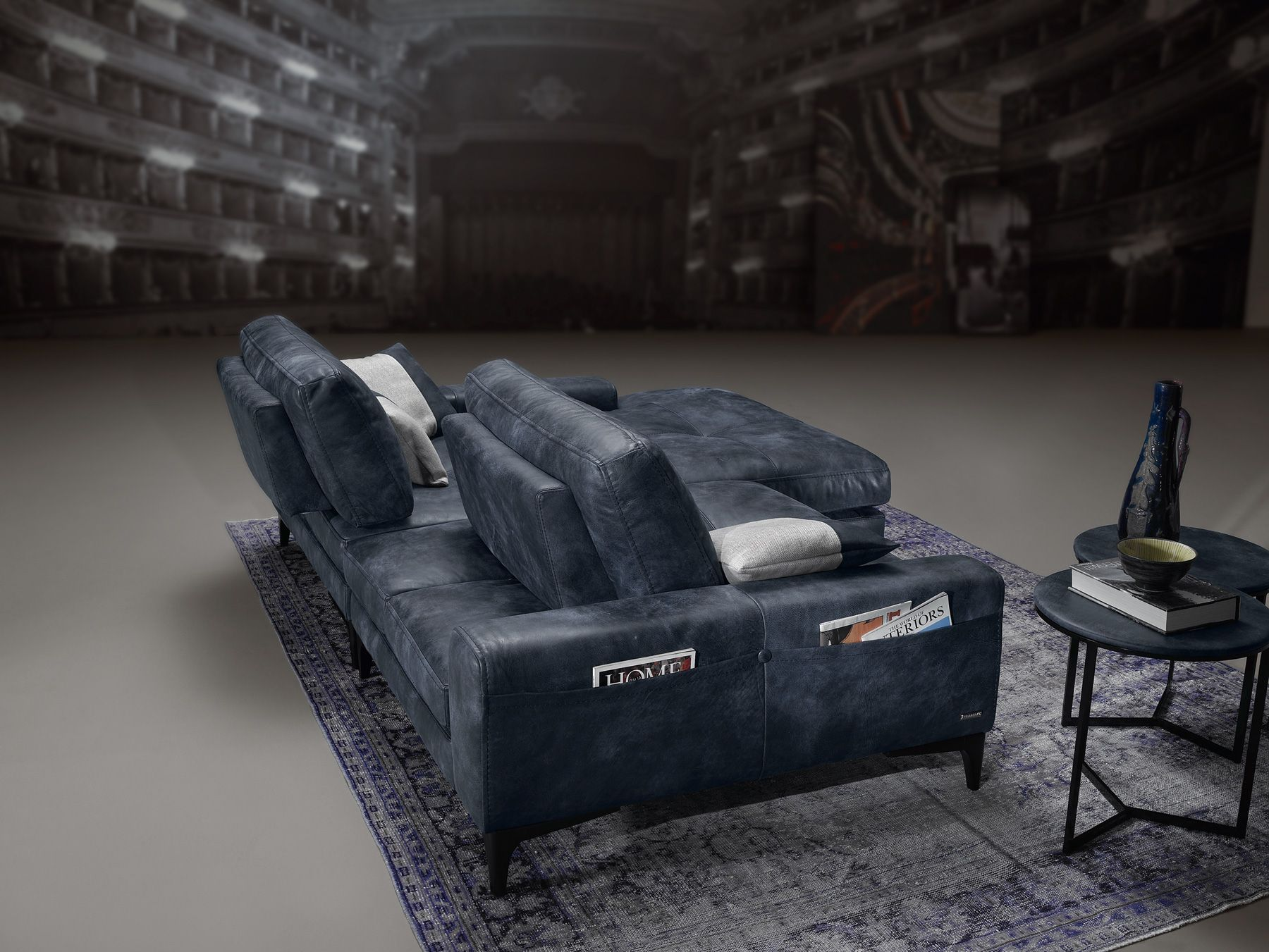 schnittsofa vip vip prianera rigoletto schnittsofa. Black Bedroom Furniture Sets. Home Design Ideas