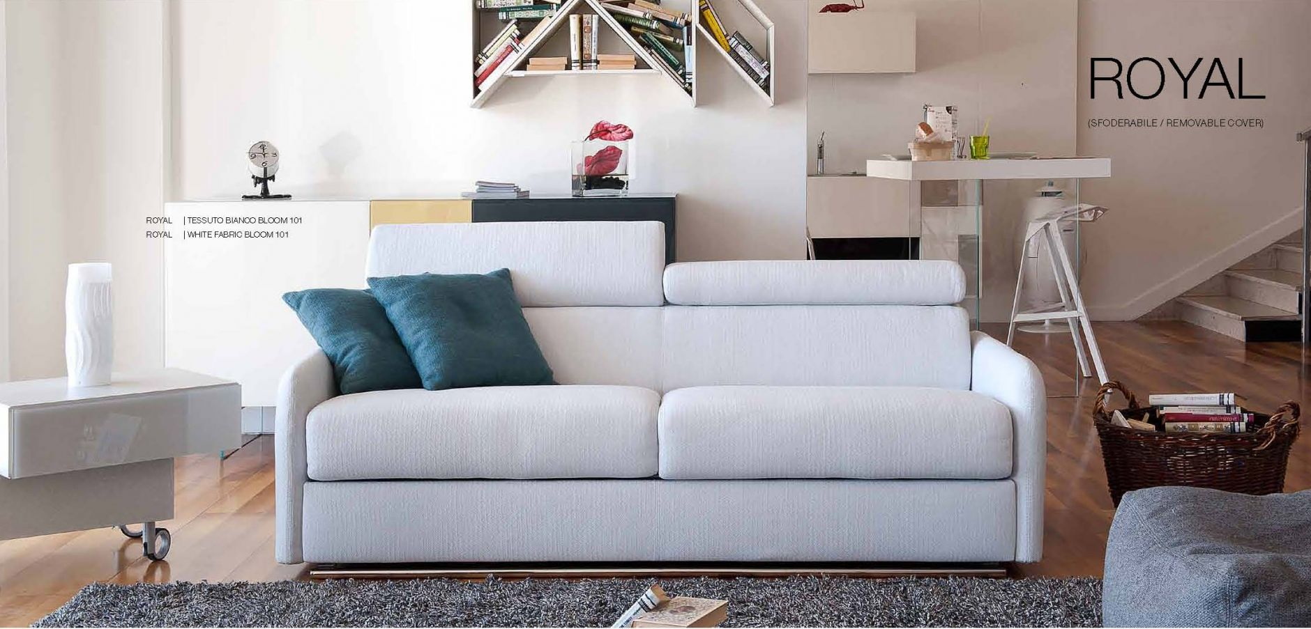 canap s italiens alpa salotti canap s rie royalles. Black Bedroom Furniture Sets. Home Design Ideas