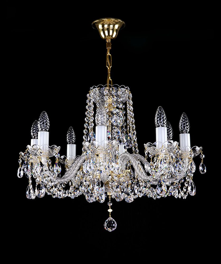 lustres lustre contemporain tatiana s rie viiiles meubles de l 39 italie. Black Bedroom Furniture Sets. Home Design Ideas