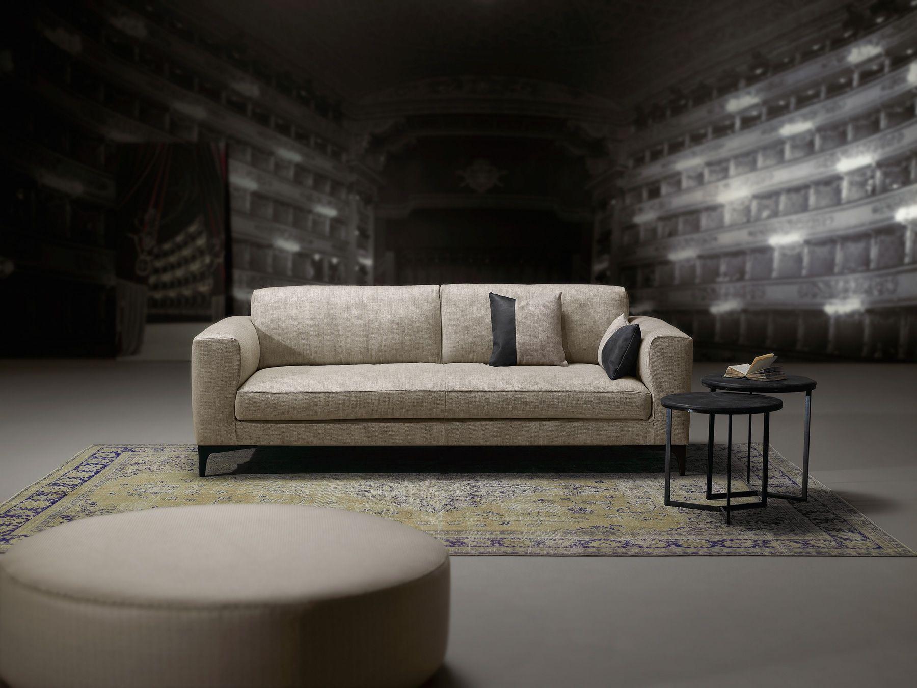 VIP Upholstered Furniture PRIANERA VALENTINO Series