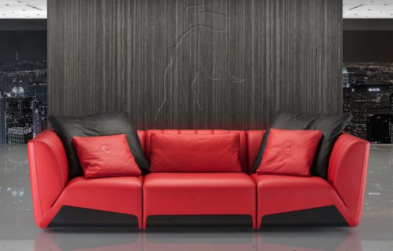 vip sofas luxus m bel serie sepangdie m bel aus italien. Black Bedroom Furniture Sets. Home Design Ideas