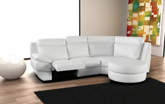 sofa sectionnel sofa sectionnel calia italia pandora. Black Bedroom Furniture Sets. Home Design Ideas