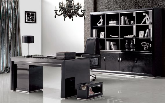 m bel f r das b ro designer b ro m bel serie d002die m bel aus italien. Black Bedroom Furniture Sets. Home Design Ideas