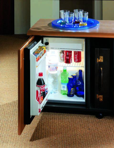 office mini bar. Mini Bar ARIES 18B Series Office R