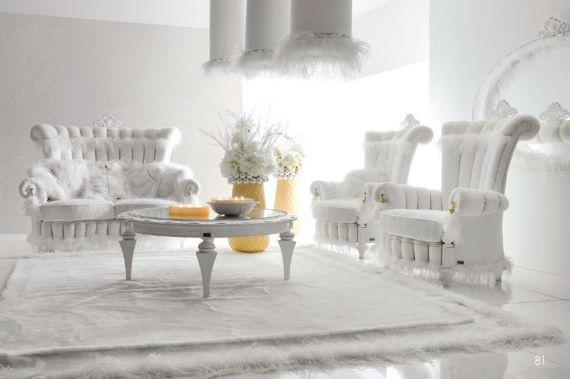 Alta Möbel luxus möbel luxuriöse sofas alta moda seriedie möbel aus