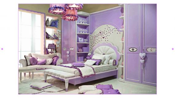 kinderm bel kinder schlafzimmer fantasy serie bacci zusammensetzung 1die m bel aus italien. Black Bedroom Furniture Sets. Home Design Ideas