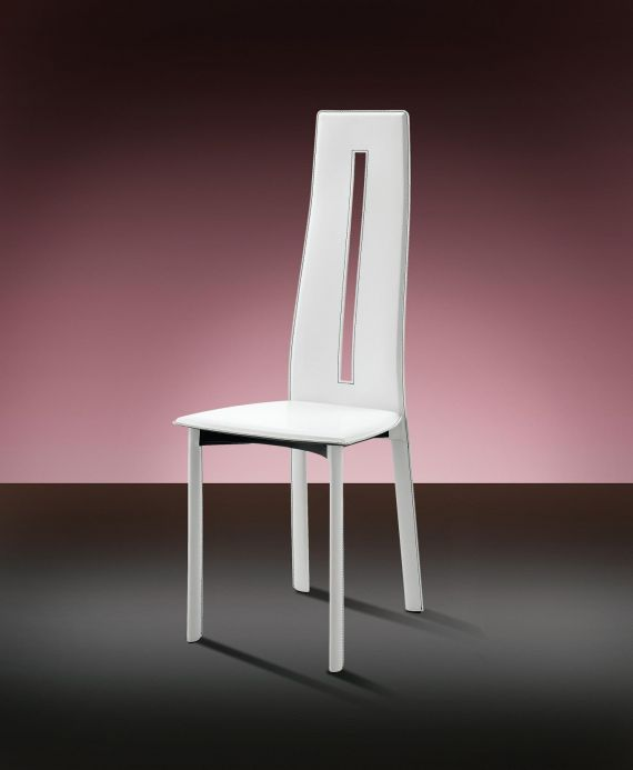 Dining Chair ANNY