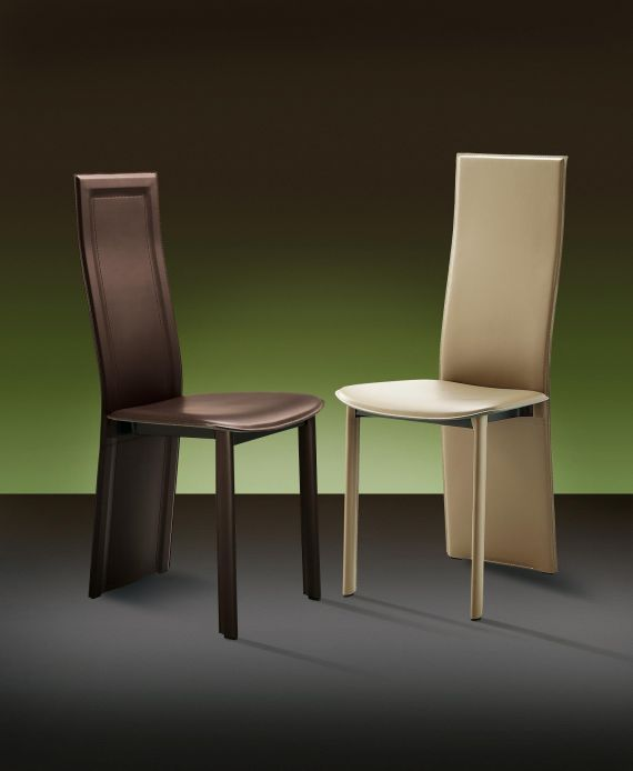 Dining Chair CN 104