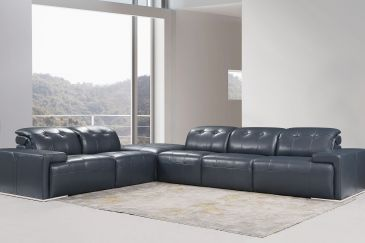 Sectional Sofa 1882
