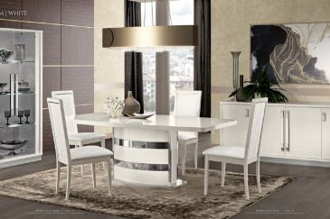 Dining Room Camelgroup ROMA DAY SLIM Series
