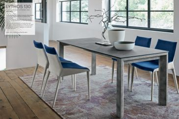 Dining Table Target Point LLYTHOS 130 Series