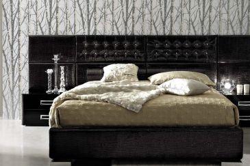 Спалня Серия LA STAR MOON