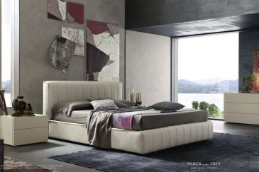Bedroom ACF OLIVER Series