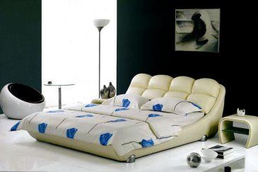 Спалня-LG Модел 8098_0529
