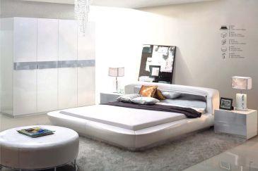 Спалня Серия М-002