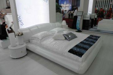 Кожена Спалня-LG C865-2