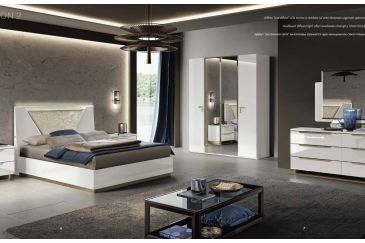 Chambre Camelgroup Series SMART Composition 2