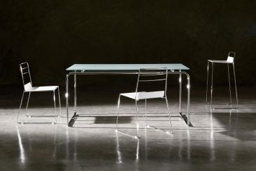 Dining Table LINEA