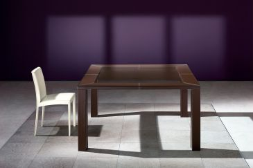 Dining Table MAYA