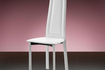 Dining Chair PATTY