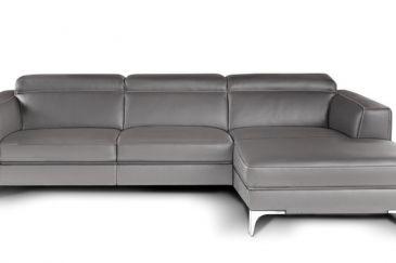 Calia ItaliaDie Möbel aus Italien