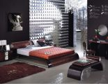Спалня Серия М-003