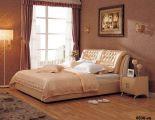 Кожена Спалня-LG Модел 6636
