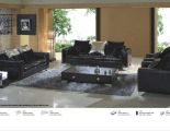 Мека мебел Серия J-003