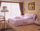 Кожена Спалня-LG Модел 9066
